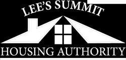 Lee's Summit Housing Authority