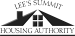 Lee's Summit Housing Authority