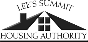 Public Housing | Lee's Summit Housing Authority